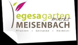 egesa Gartenmarkt Meisenbach in Eitorf OT Lindscheid